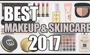 PRODOTTI TOP 2017 MAKEUP & SKINCARE - LUXURY & DRUGSTORE