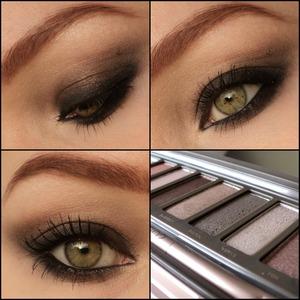 instagram: http://instagram.com/makeupbyeline/