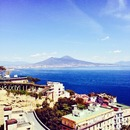 My city...Naples
