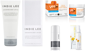 4 Fragrance-Free Products that Won't Make You Miss Their Scented Counterparts