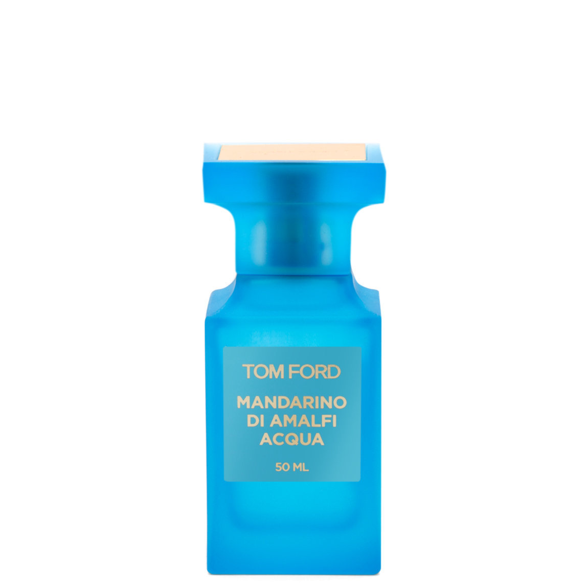 TOM FORD Mandarino di Amalfi Acqua 50 ml