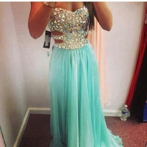 Im in love with this dress 😉😍😘