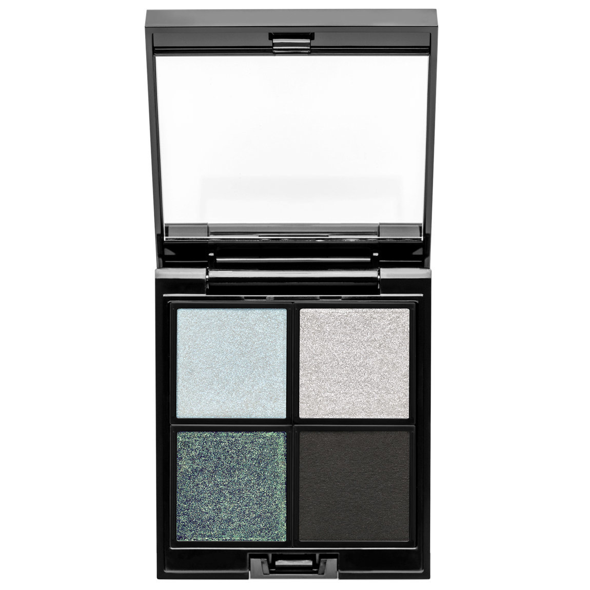 Surratt Beauty Les Etoiles Palette Supernova alternative view 1.