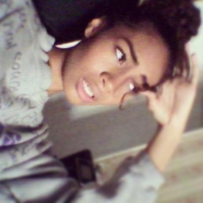 Catrena L.