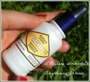 http://makeupfrwomen.blogspot.com/2012/05/loccitane-immortelle-brightening.html