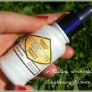 L'Occitane Immortelle Brightening Essence