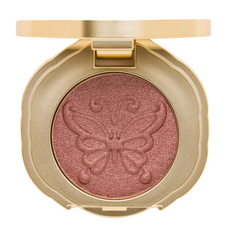 Anna Sui Eye Color I