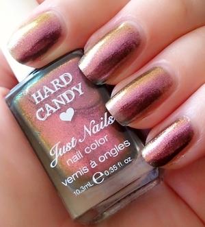 http://www.beautybykrystal.com/2012/11/hard-candy-beetle.html