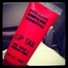 Radiate Lip Tar from OCC Makeup