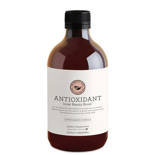 ANTIOXIDANT Inner Beauty Boost Supercharged