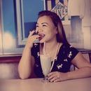 Diner Girl 2