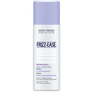 John Frieda Dream Curls Curl Perfecting Spray