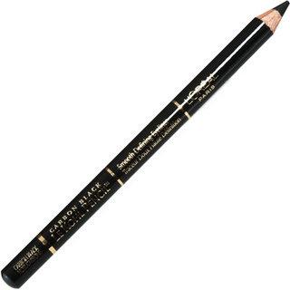L'Oréal Le Kohl Pencil Smooth Defining Eyeliner