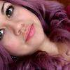 Pastel Violet Hair