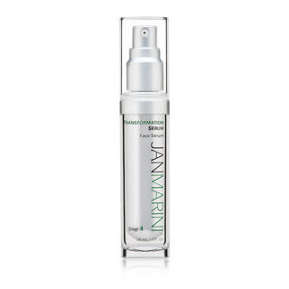 Jan Marini Skin Research Transformation Face Serum