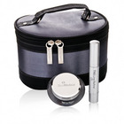 Skinmedica Gift Set (3 piece)