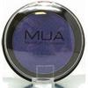 MUA Makeup Academy Pearl Eyeshadow  Shade 9