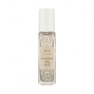 Caldrea Coconut Fig Leaf Perfume