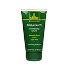 Rene Furterer Fioravanti Volumizing Shampoo