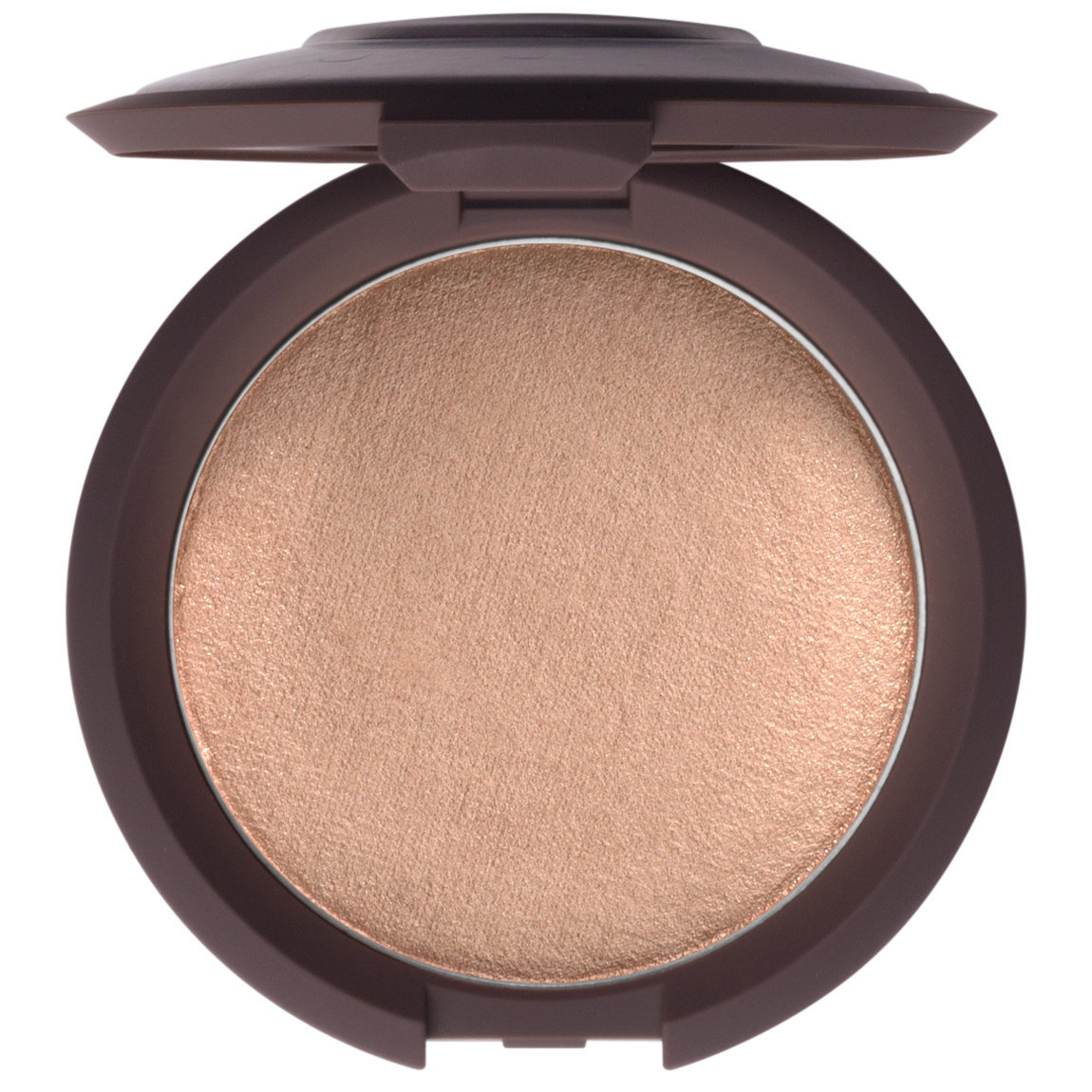 BECCA Cosmetics Shimmering Skin Perfector Pressed Highlighter Opal alternative view 1 - product swatch.