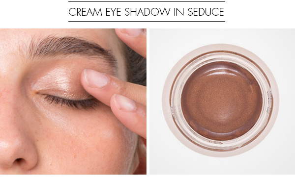 RMS Cream Eye Shadow