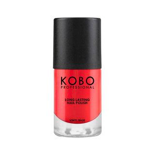 KOBO Professional Long Lasting Nail Polish