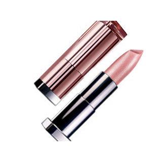 Maybelline Color Sensational Pearls Lip Color