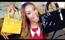 Fashion Trends on a Budget | CrystalCodedLust