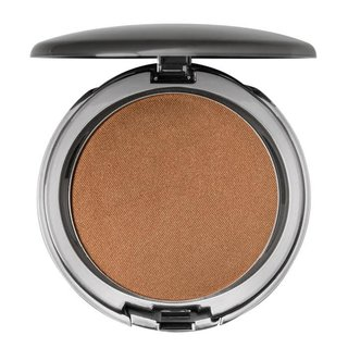 Perfect Light Highlighting Powder