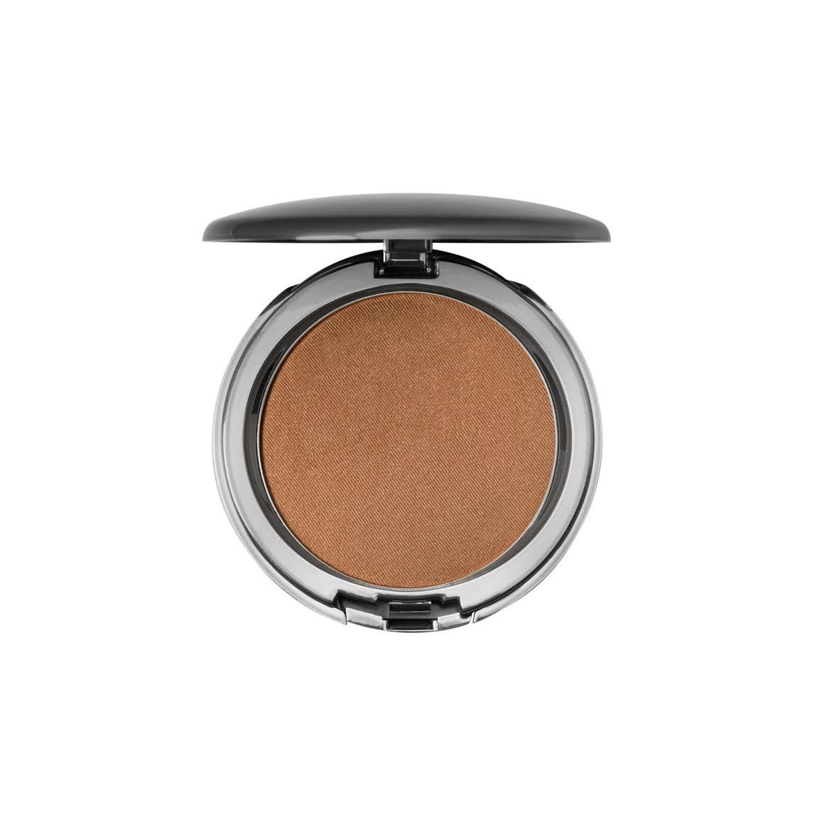 COVER   FX Perfect Light Highlighting Powder alternative view 1 - product swatch.