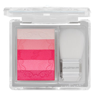 Blooming Dew Oil Blush 03
