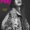 Child's Play - Kaltblut Magazine