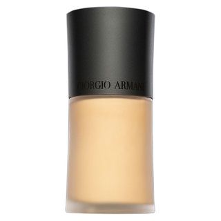 Giorgio Armani 'Luminous Silk' Foundation