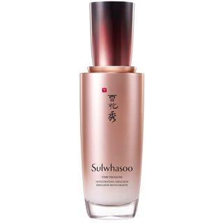 Sulwhasoo Timetreasure Invigorating Emulsion