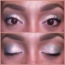"""Intensely Subtle"" #FaceForward #MOTD #FacedByBMynroe"