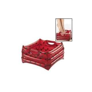Avon Foot Works Foot Tub