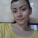 my no-makeup-look after 14hrs