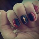 Oscars Nails