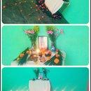 tradicional day of death