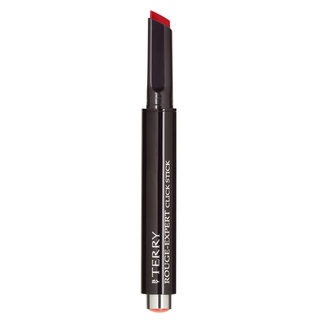 Rouge-Expert Click Stick 17 My Red