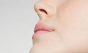 Beauty Topics Nobody Talks About: Female Nose Hair Grooming