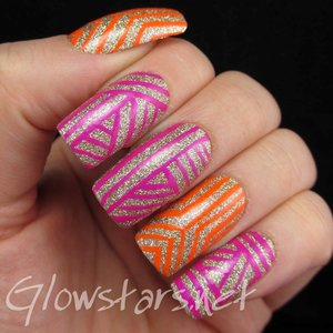 Read the blog post at http://glowstars.net/lacquer-obsession/2014/05/my-heart-is-broken-somebody-fix-it/