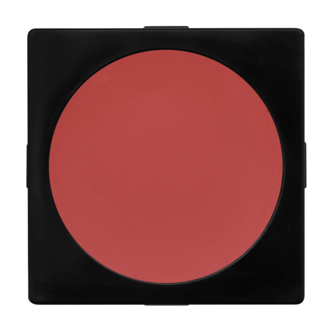 RCMA Makeup Godet Berry Bliss alternative view 1.