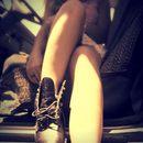 My Photography: Shasta