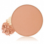 Colorescience Pressed Minerals Foundation Refill -Girl from Ipanema