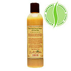 Carol's Daughter Khoret Amen Herbal Shampoo - Normal to Dry Hair