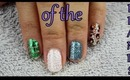 Battle of the Brands: Nail Polish Strips- Essie, Maybelline, Kiss & Sally Hansen