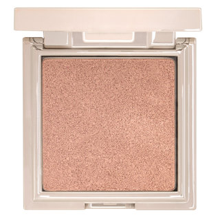 Powder Highlighter Topaz