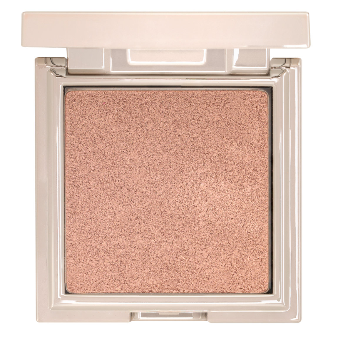 Jouer Cosmetics Powder Highlighter Topaz product smear.
