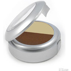 Pur Minerals Mineral Brow Perfection